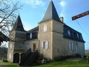 location lemarquier 1