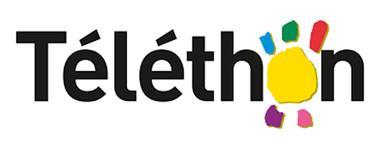 logo-telethon-2016