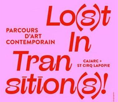 lostintransitions