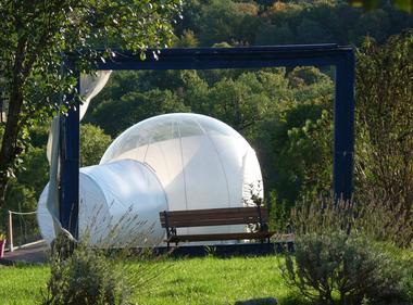 louer-bulle-lot-occitanie