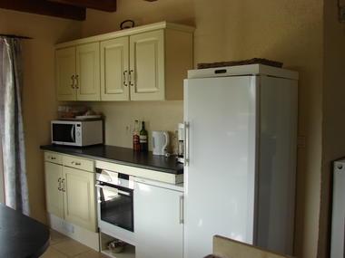 maison keuken 2