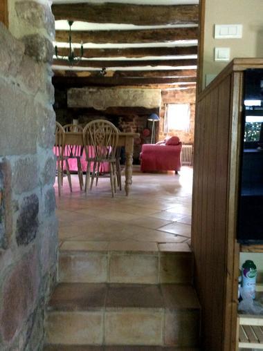 meuble_de_tourisme_Manakee_Fleuret_cottage_acces_sejour