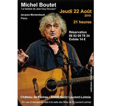 michel-boutet-02