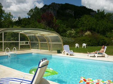 moulin-guillot-chantal-philippe-piscine-2