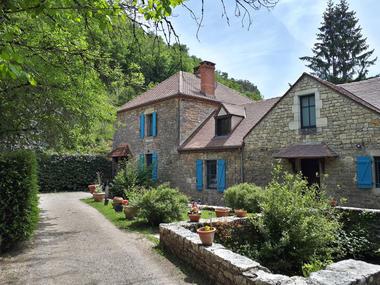 moulin-guillot-chez-chantal-et-philippe-(1)