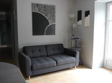 moulin-guillot-chez-chantal-et-philippe-(4)