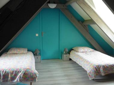 moulin-guillot-chez-chantal-et-philippe-(6)