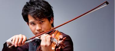 orchestre national de Toulouse 2020 Figeac