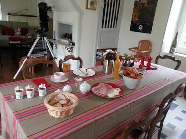 petit déjeuner-001