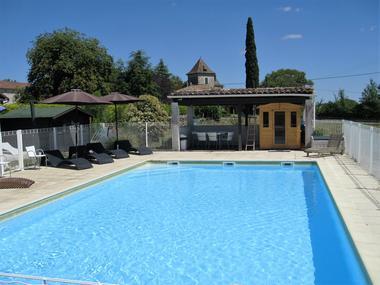 piscine -2017