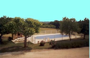 piscine-murat