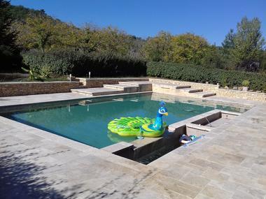 piscine Strasbach 1024