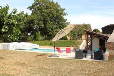 piscine-avec-abris-motorise