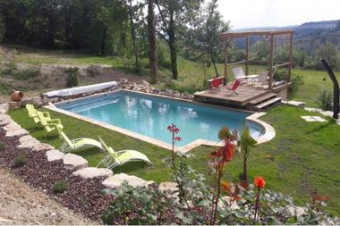 piscine taillefer