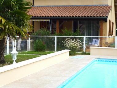piscine terrasse2