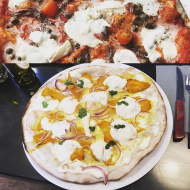 pizza_vino_10