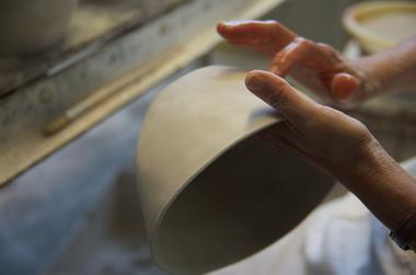 porcelainedulot