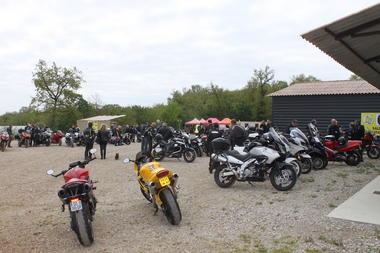 rando moto cajarc 3
