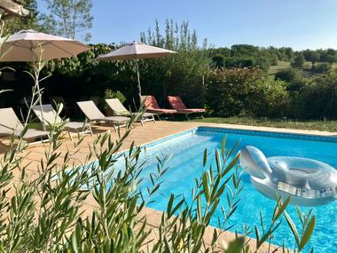 relax-piscine