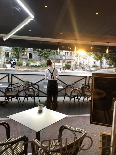 restaurant Le Quercy_Souillac-terrasse