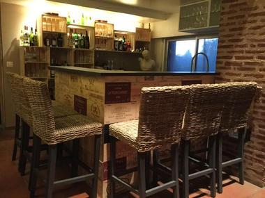 restaurant_causse_6