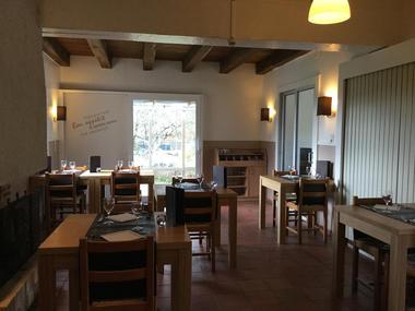 restaurant_causse_2