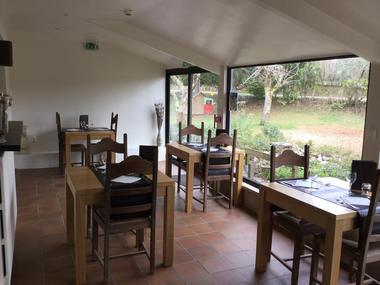 restaurant_causse_3
