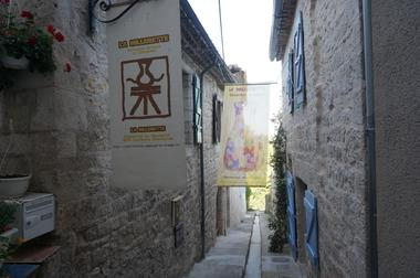 rue millerette (2)