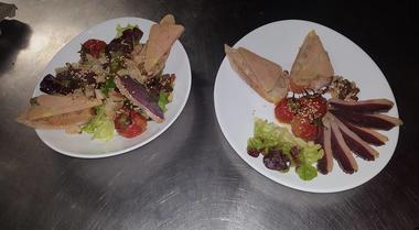 salade-cadurcienne
