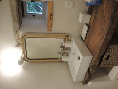 salle-bain-pierre-feu