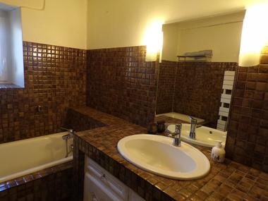 salle-de-bain-fontaine