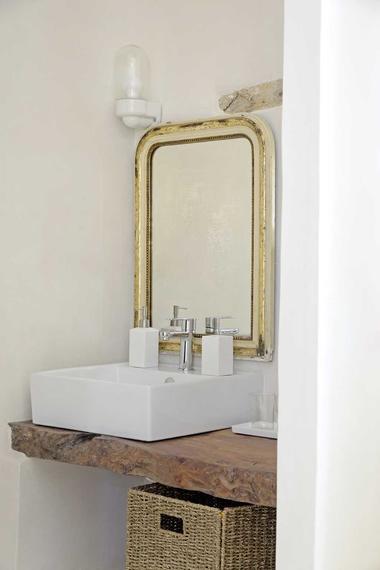 salle de bain-lanoux