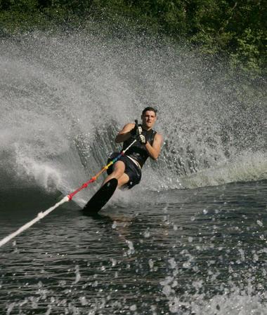 ski-nautique-cahors-lot