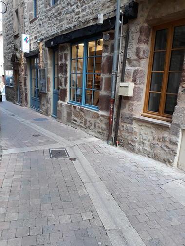Office-de-tourisme-rue-de-la-ville