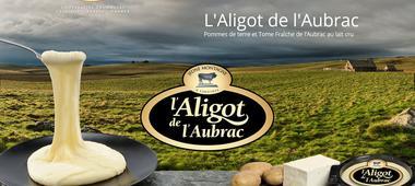 Aligot-de-l-Aubrac