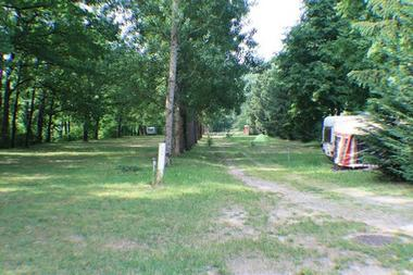 Camping de La Mothe 5