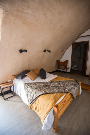 Chambres--La-Vialette-interieur-04