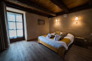 Chambres--La-Vialette-interieur-06