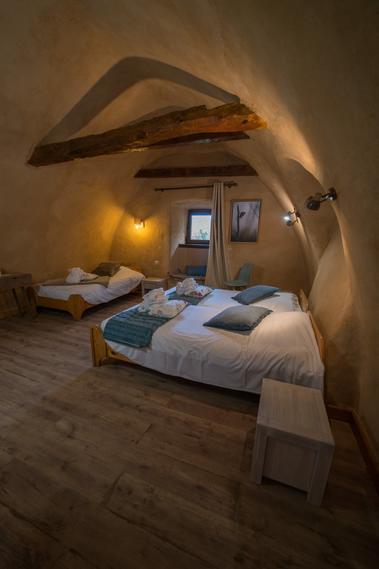 Chambres--La-Vialette-interieur-09
