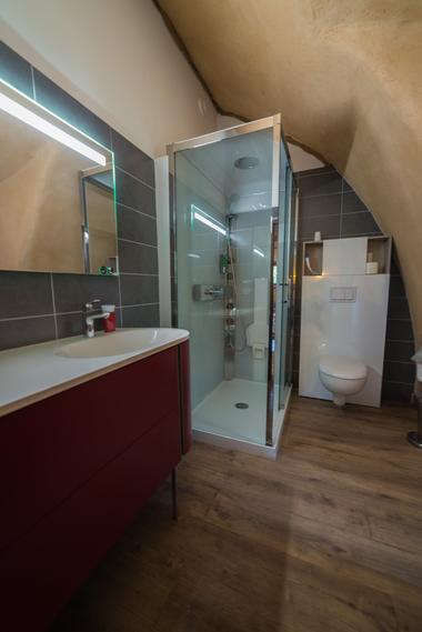 Chambres--La-Vialette-interieur-10