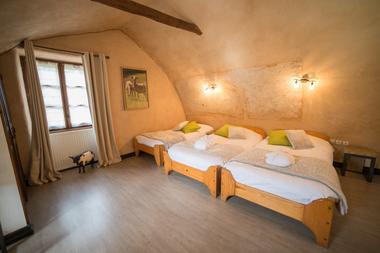 Chambres--La-Vialette-interieur-13
