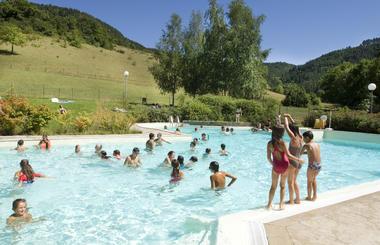 Chanac---la-piscine---7-----