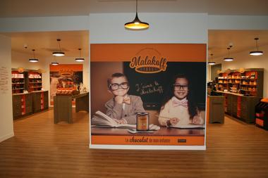 Chocolaterie-Malakoff---Cie-2