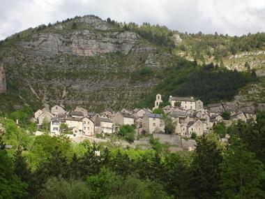 ITILAR048V508B2W_Montbrun