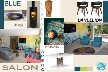 Dandelion_gite_spa_piscine_nature_eco_design_gitedegroupe_gorgesdutarn_millau_viaduc_aveyron_lozere_planche_salon_sejour_nature