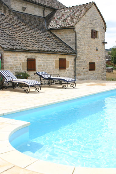 GCA086 piscine 013