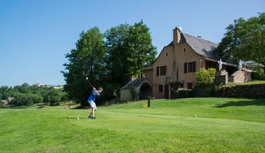 Golf-Gorges-du-Tarn-02