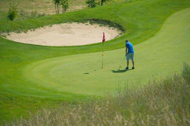 Golf-Gorges-du-Tarn-04