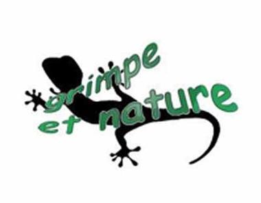 Grimpe et Nature4