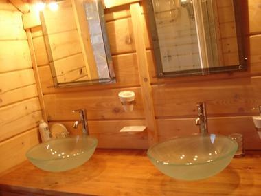 Schmidlin salle d'eau
